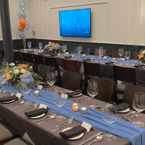 IMG_6924_Private_Dining